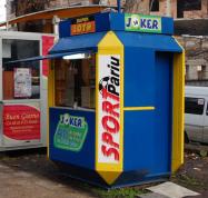 chiosc loteria moldovei