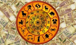 money-managing-by-horoscope-signs