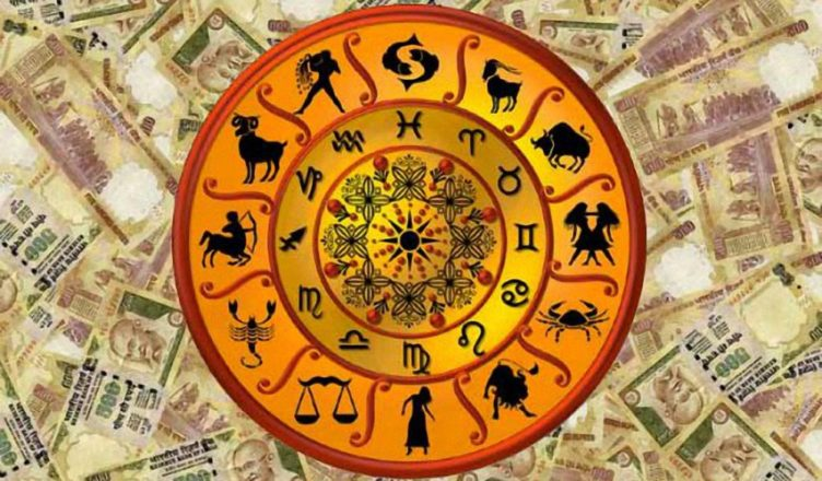 money-managing-by-horoscope-signs_r