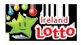 Irlanda Loto