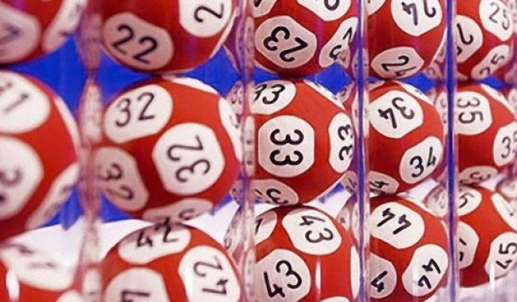 loteria_89_r