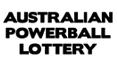Australia - Powerball Lotto