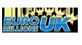 Marea Britanie - EuroMillions UK