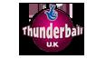 Marea Britanie - Thunderball