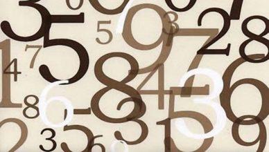 numbers2_r