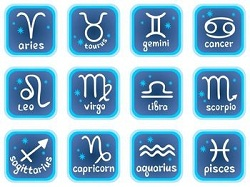 zodiac-signs-dates