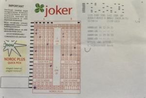 bilet_joker_timisoara
