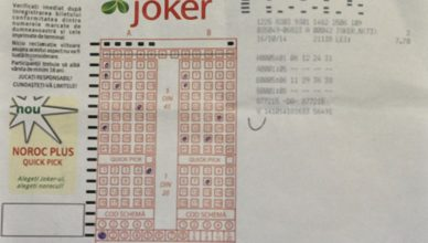 bilet_joker_timisoara_r