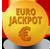 logo-euro-jackpot