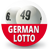 logo-german-lotto