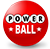 logo-power-ball