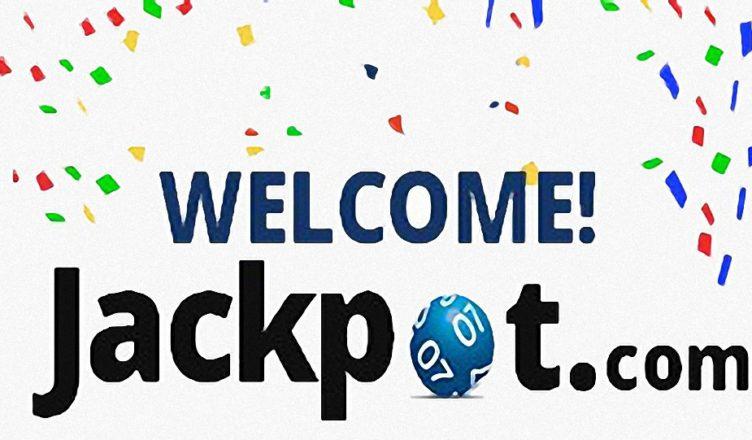 welcome_jackpot