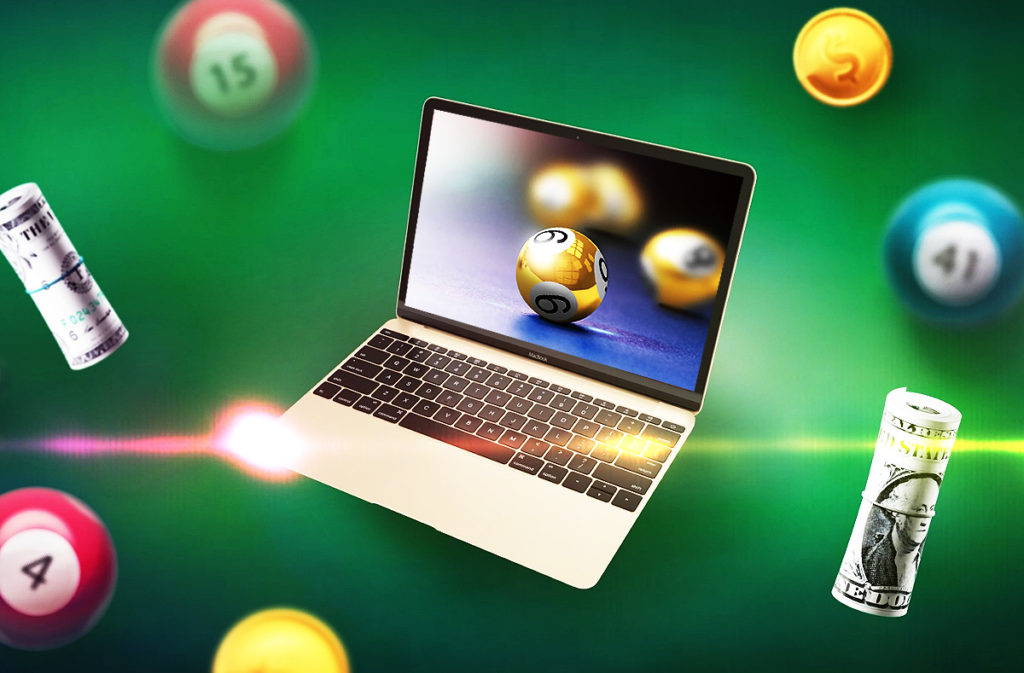 joaca loto online