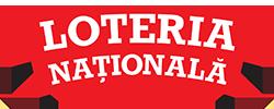 loteria natioanala logo