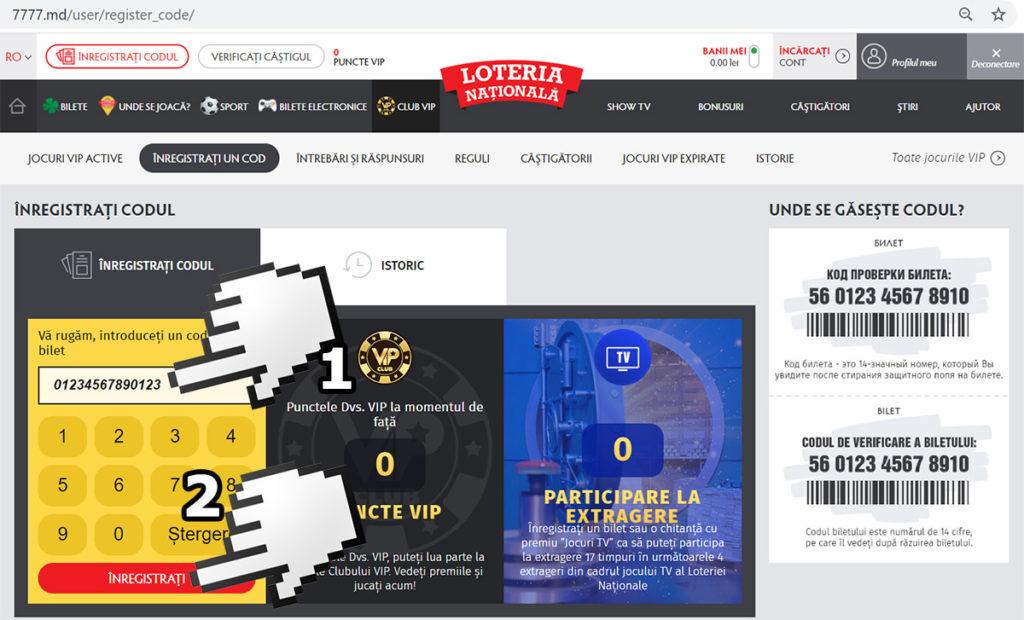 loteria-nationala-inregistrare-cod-bilet