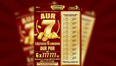 loteria_nationala_7_aur