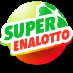 super-ena-lotto